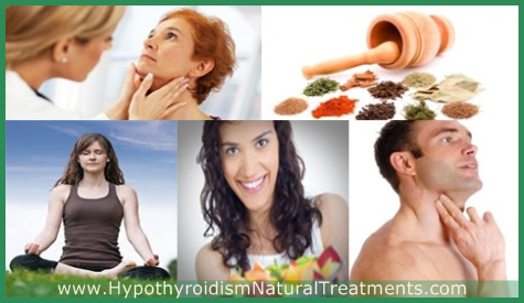 Natural Depression Treatments That Really Work