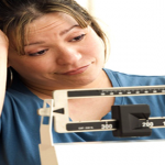 Thyroid Help: Losing Weight with Hypothyroidism Solution