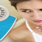 Thyroid Weight Gain: Are You Struggling to Lose Weight?